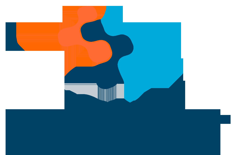 Taxclub.gr