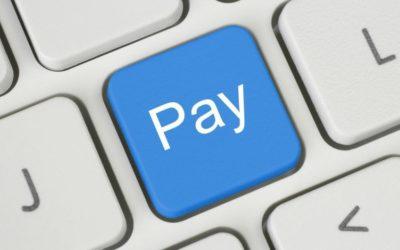 «Μαραθώνιος» πληρωμών για τους φορολογούμενους – Τι πρέπει να εξοφλήσουν ως τα τέλη του 2018