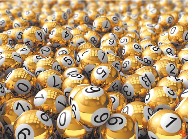 ΑΑΔΕ: Σήμερα η χριστουγεννιάτικη φορολοταρία που μοιράζει 1.000 σε 1.000 τυχερούς