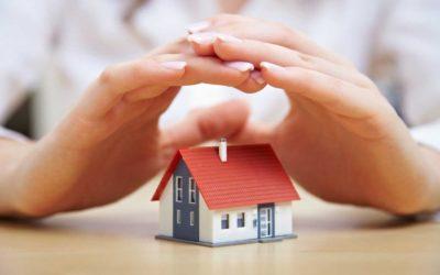 Ενεργοποίηση ηλεκτρονικής πλατφόρμας για υπερχρεωμένα νοικοκυριά