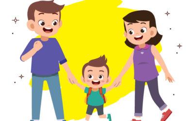 Ξεκίνησαν οι αιτήσεις Α21 για το Επίδομα Παιδιού έτους 2020
